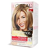 L'Oreal Excellence Creme Hair Color #8 Medium Blonde 1...