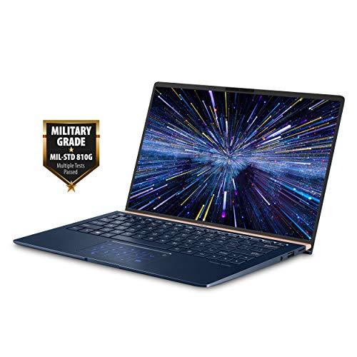 Build My PC, PC Builder, ASUS Cheap Laptop