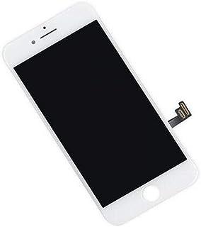 شاشة lcd تعمل باللمس بديلة لأيفون 7