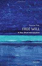 Best free will 2018 Reviews