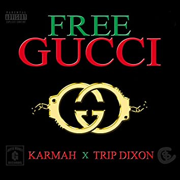 Free Gucci