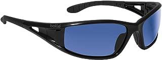 bolle lowrider sunglasses
