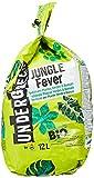 Zoom IMG-2 undergreen jungle fever terriccio per