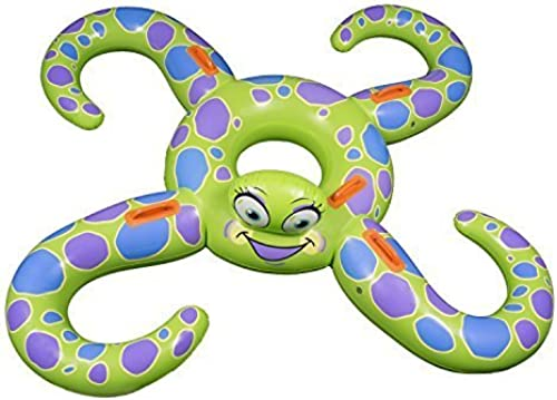 compras en linea Poolmaster Octopus Octopus Octopus Rider by Poolmaster  envio rapido a ti