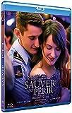 Sauver ou périr [Blu-Ray]