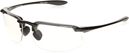 Crossfire Safety Glasses
