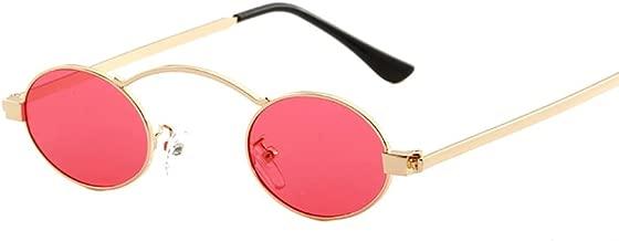 mens bifocal sunglasses uk