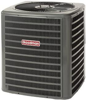 Goodman 594070 Goodman 13 Seer R410A Air Conditioner 4.0 Ton