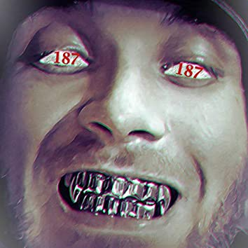 187 (Remix)