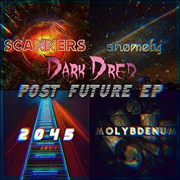 Post Future EP