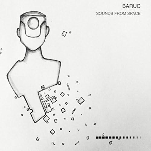 Baruc