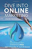 DIVE Into Online Marketing A Guide for Pool Contractors