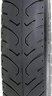 Kenda K657 Challenger Motorcycle Tire Rear 120/90-16