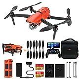 Autel Robotics EVO 2 Pro Drone Quadricottero Pieghevole con Apertura Regolabile Video 6K H...