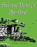 Andrew Henry's Meadow