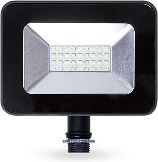 Best 20 watt led flood light Reviews