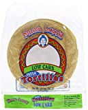 Mama Lupe Low Carb Tortillas - Pack of Twelve