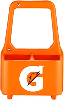 gatorade sideline equipment