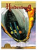 Hindenburg D-LZ129