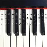 Immagine 2 imelod adesivi per tastiera o