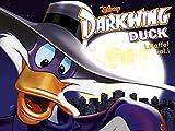 Darkwing Duck - Staffel 1 Teil 1