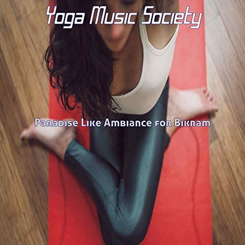 Yoga Music Society