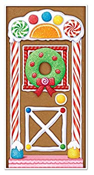 Best gingerbread decorations Reviews