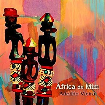 África de Mim