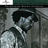 Songtexte von Bob Marley & The Wailers - Classic Bob Marley & The Wailers