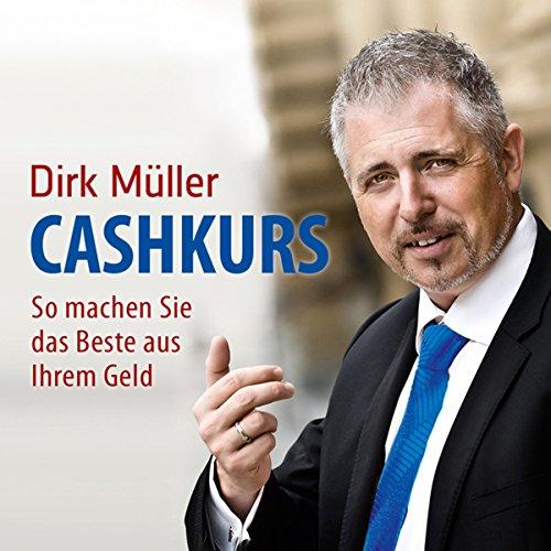 Cashkurs Titelbild