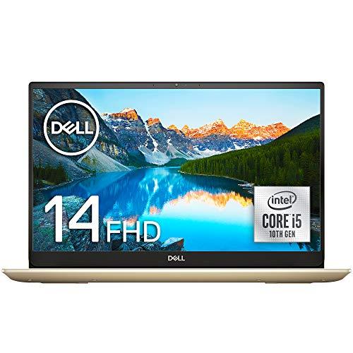 Dell Inspiron 14 5490