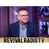 George Pearsons shares inside secrets that led to Revival Fire Part 1