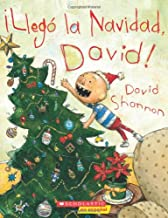 christmas novena in spanish