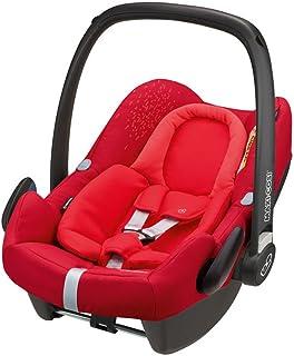 Suchergebnis Auf Für Maxi Cosi Pebble Rot Baby