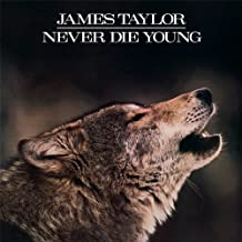 Never Die Young Audiophile Anniversary