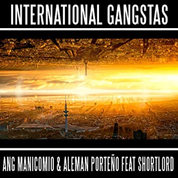 International Gangstas