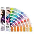 Pantone Formula Guide Solid Coated & Solid Uncoated - Carta de Color