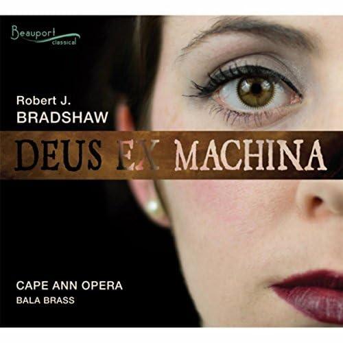 Cape Ann Opera & Bala Brass