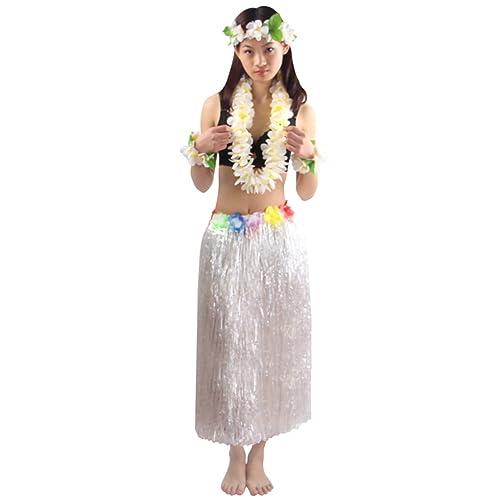 604511ab5d4 Luau Costumes: Amazon.com