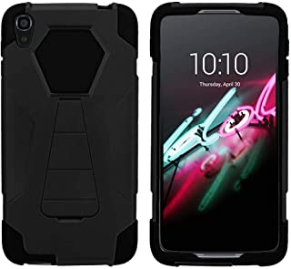 TurtleArmor | Compatible with Alcatel OneTouch Idol 3 Case (5.5