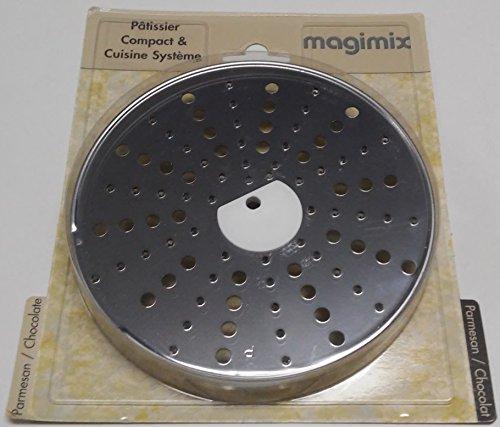 Magimix 17372 accesorio y fornitura Casalinghi