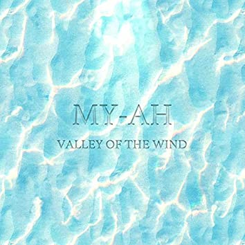 Valley of the Wind