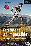 Corrent Cap A L'Impossible: Un viatge cap al món de l'ultrafons: 16 (Fora de Joc)