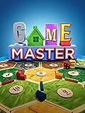 Gamemaster...