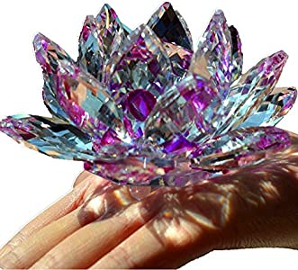 figuras de cristal de murano