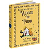 Winnie the Pooh (English Edition)