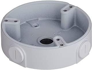 Best aluminum waterproof box Reviews