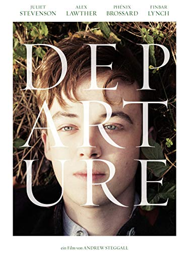 Departure [OV/OmU]