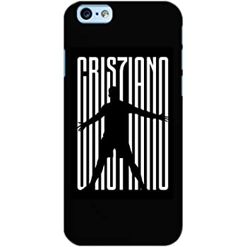 cover iphone 5s juventus