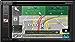 Navigation Receiver (Renewed)